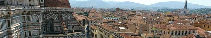 Duomo_di_Firenze