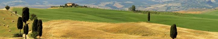 vacanza_Toscana_agriturismo